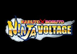 0808 eg NB logo 1503319493