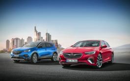2017-IAA-Frankfurt-Opel-Grandland-X-Insignia-GSi-500142