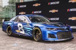 NASCARCamaroZL108