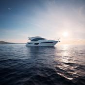 55-exterior-white-hull