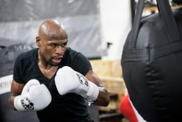 training-session-with-floyd-mayweather-jr