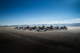 softail-model-lineup