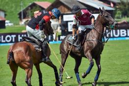 hublot-polo-gold-cup-gstaad-5