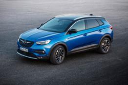 Opel-Grandland-X-307289