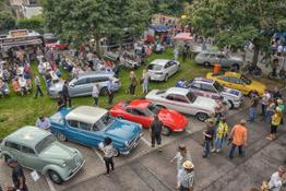 2017-Opel-Klassikertreffen-Classic-Meeting-Opelville-500256