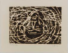 11 - George Baselitz