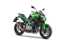hi 2017 Z900 GRN F Edition Carbon