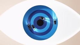 A88 04 Intelligent beam headlights 1080p UK
