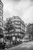 Marazzi-Showroom Paris-Tiziano Sartorio-1