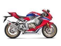Evolution Line for Honda CBR1000RR (3)