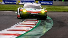 Image-Gallery GT__Qualifying