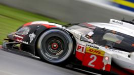 Image-Gallery LMP1__Qualifying