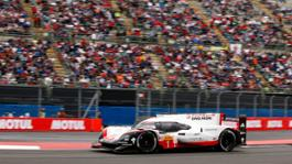 Image-Gallery LMP1__Race