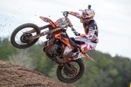 Glen Coldenhoff 450 SX-F WW Motocross Ranch-1