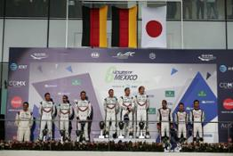 01 2017 WEC Mexico Sunday Race2 17