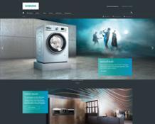 07_IFA17_SiemensHome_NewBrandDesign