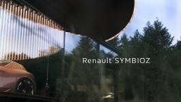 21194583 2017 Concept car Renault SYMBIOZ