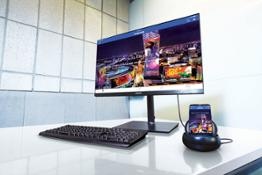 samsung-electronics-debuts-three-new-professional-monitors-for-the-modern-workplace-at-ifa-2017 36721082421 o