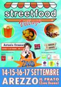 SF Arezzo (6)