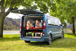 Opel-Vivaro-Life-500390