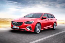 Opel-Insignia-GSi-Sports-Tourer-500230