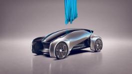 M FUTURE-TYPE Silk Reveal