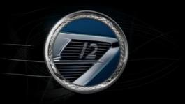 Bentley Frankfurt Motor Show Press Conference