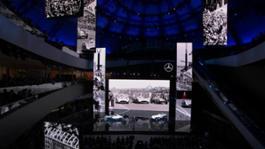 mb 170911 iaa media-night speech zetsche 2 en