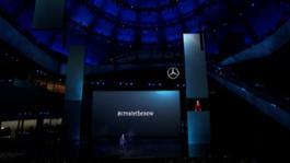 mb 170911 iaa media-night speech zetsche en
