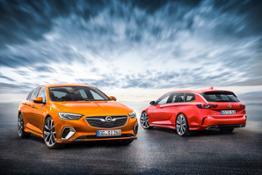 02_Opel Insignia GSi