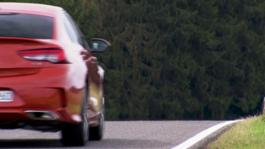 Opel-Insignia-GSi-RoughCut-90sec