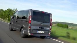 Opel-Vivaro-Tourer-RoughCut-150sec