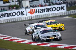 20170910 DTM Nuerburgring 3 03