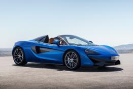 8133080917-McLaren-570S-Spider