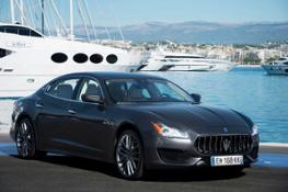 13291-MaseratiatCannesYachtingFestival2017QuattroporteDiesel