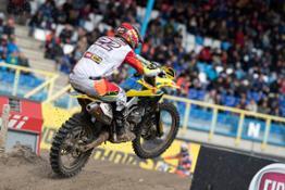 MXGP-18-Kevin Strijbos-18