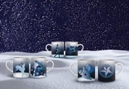0037 Blue Christmas neveMUG rgb 300dpi 1250pxl