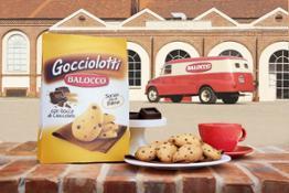 Balocco Gocciolotti low1