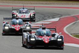 03 2017 WEC Austin Sat Race1 10