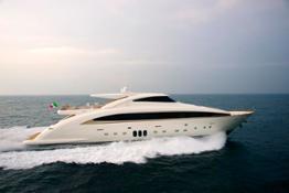 Amer 116 Sailing (8)