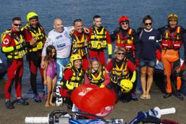 LucaColombo HydroMX RescueTeam K38 MED2