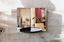 Artek Rybakken 124 mirror with tray photo Zara Pfeifer.jpg