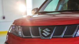 foto-2---suzuki--25-milioni-di-auto-vendute-in-giappone