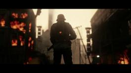 ROW Wolfenstein II Gameplay Trailer 2 MULTI IT 1505819767