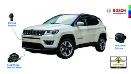 Jeep Compass hi