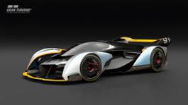 8156McLaren-Ultimate-Vision-GT-for-PS4-Gran-Turismo-Sport-00