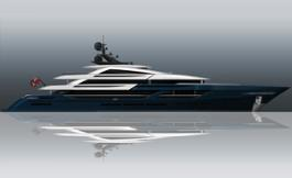 ISA 65m Superyachts Sold