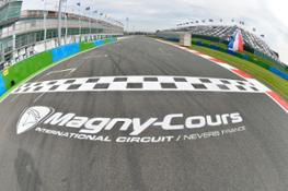 Magny-Cours ambience (1)