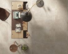 1200x960-img-x-cersaie-Mapierre beige 60x60 ufficio