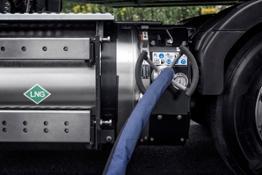 Y1A5704 PR FM Gas tanking
